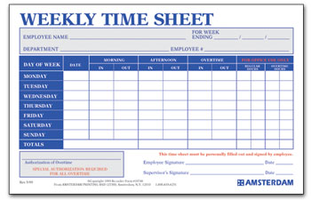 home images weekly time sheet human resource forms weekly time sheet ...