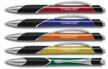 Latera Pen