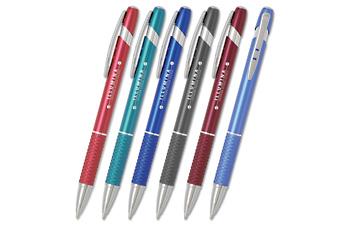 Ultima Pen